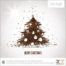 Trees For Christmas